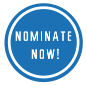 About-Page-Nominate-Now-Button-2013